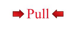 Pull image